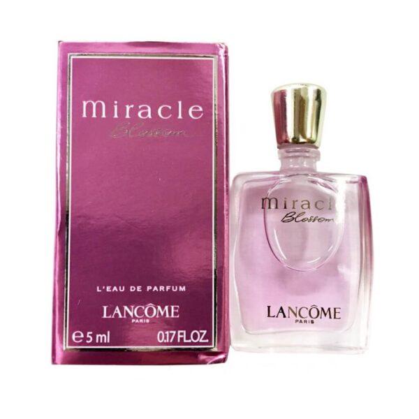 Nước hoa Lancôme Miracle Blossom - 5ml
